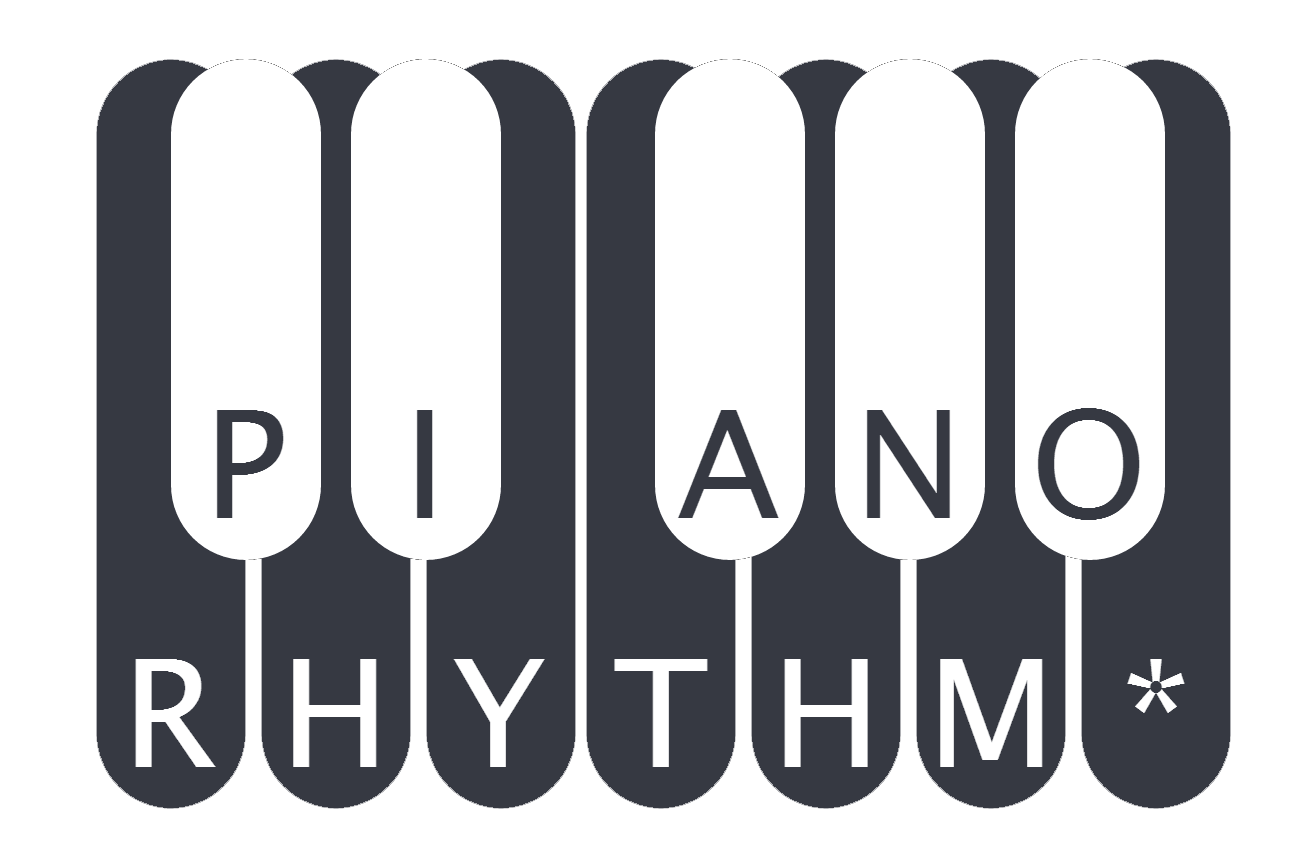 PianoRhythm